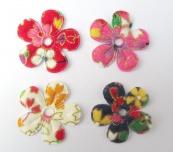 CLF1602 五瓣花