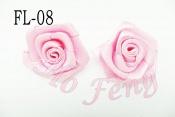 FL08  玫瑰花