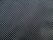 MZT6709  黑色圓點