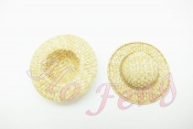 CB05M  草帽