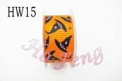 特多龍印刷帶 HW15-I 25mm