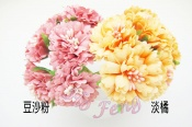 F08 花朵