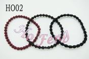 髮束 HO02-50 單環髮束