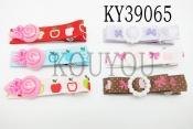 小髮夾 KY39065