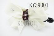 香蕉夾 KY-39001