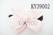 香蕉夾 KY-39002