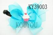 香蕉夾 KY-39003