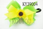 香蕉夾 KY-39004