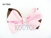 蝴蝶結  KY-TS05