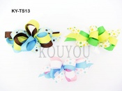 蝴蝶結 KY-TS13
